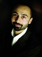 Naysan Firoozmand