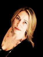 Sally Cristini